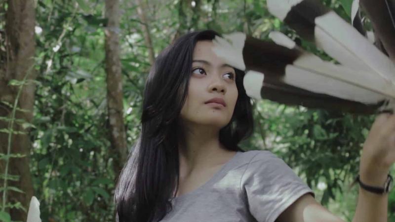 Viddsee Juree Awards Indonesia 2018 | Viddsee